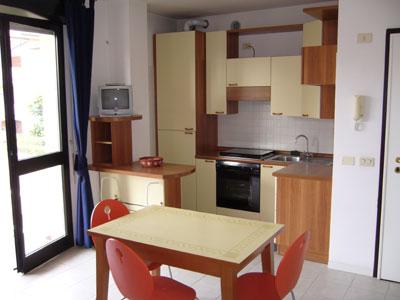 appartamenti riccione.it --- appartamenti riccione - appartamento